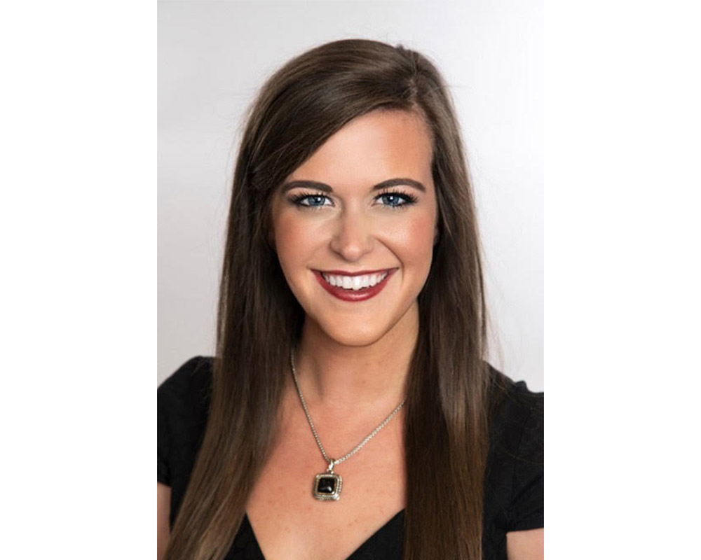 As chief communications officer for the UGA College of Agricultural and Environmental Sciences, Cassie Ann Kiggen will develop strategic marketing and communications plans to elevate the college's national reputation.