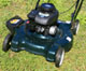 Winter may not be lawn mowing time, but you can still prepare for the summer season. Take time now to inspect and repair your lawn mowers and irrigation systems.