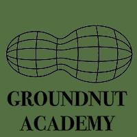 Groundnut Academy logo
