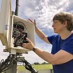 UGA Weather Network
