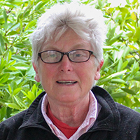 Lorraine Fuller, a research professional in the Department of Poultry Science, was awarded the Tyson Foods Inc. Support Personnel Award through the Poultry Science Association.