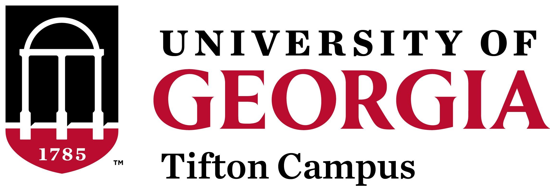 UGA Tifton Campus