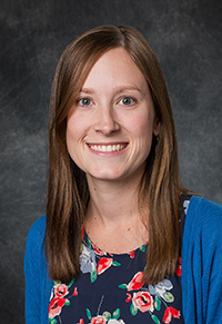 Kaitlin Fischer, a PhD student in rural sociology at Pennsylvania State University working on a Peanut Innovation Lab project has won a Fulbright Scholarship to travel to Ghana and study peanut value chain interventions.