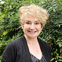 Jennifer Waldeck has joined the UGA College of Agricultural and Environmental Sciences as head of the Department of Agricultural Leadership, Education and Communication.