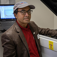 UGA Radon Program