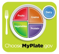 Alison Berg, an assistant professor in the University of Georgia College of Family and Consumer Sciences Department of Foods and Nutrition and UGA Cooperative Extension specialist, suggests that families looking to plan their meals and snacks in advance visit ChooseMyPlate.gov for meal planning ideas and nutrition information.