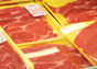 University of Georgia scientists will use a $4.9 million grant from USDA to search for ways to make beef safer for consumers.
