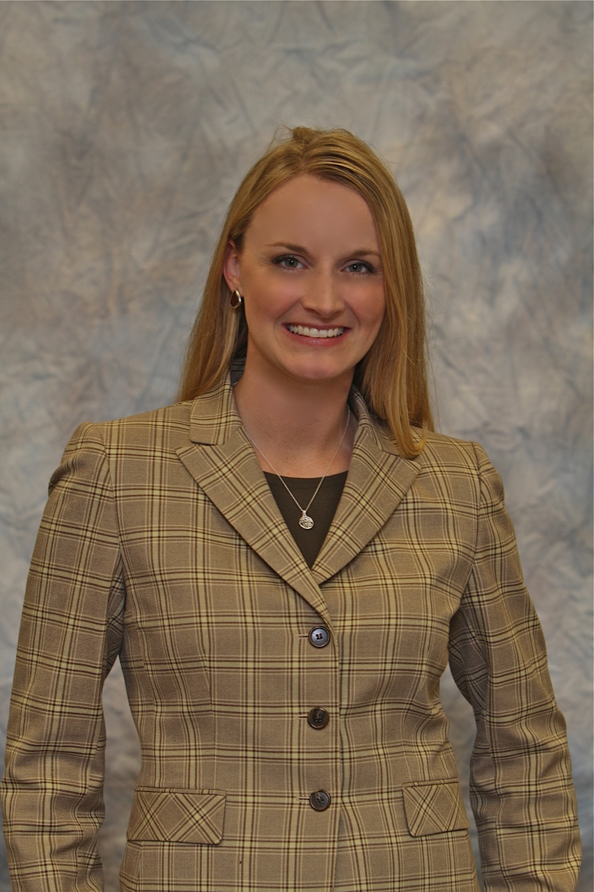 Mary Ann Parsons has been promoted to assistant director of the office of college advancement for the University of Georgia College of Agricultural and Environmental Sciences.