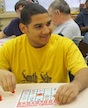 Andrew Jackson isn't your typical teenager. Instead of spending all his free time playing video games and watching t.v., he enjoys playing bingo with the residents at Heardmont Nursing Home. Jackson learned to give back to his community through the Teens as Planners program.