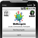 WeRecycle is a mobile application to foster recycling in urban areas developed by UGA engineers.