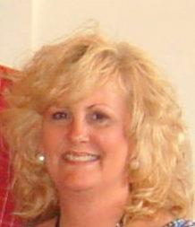 Portrait of Susan C. Yearwood