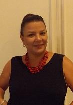 Carmen Scruggs
