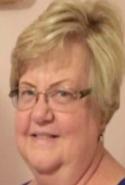 Jill M Barnette
