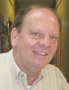 Douglas M. Collins