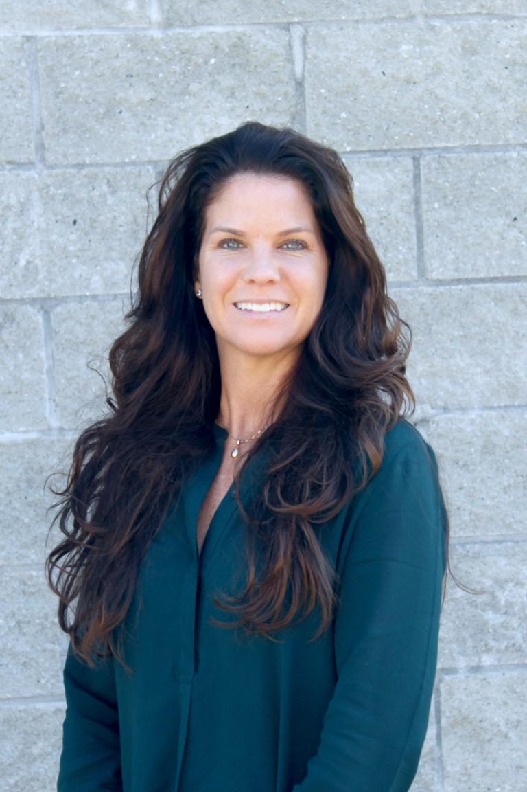 Karen Mansour