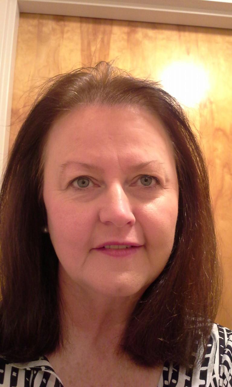 Kathy H. Lyons