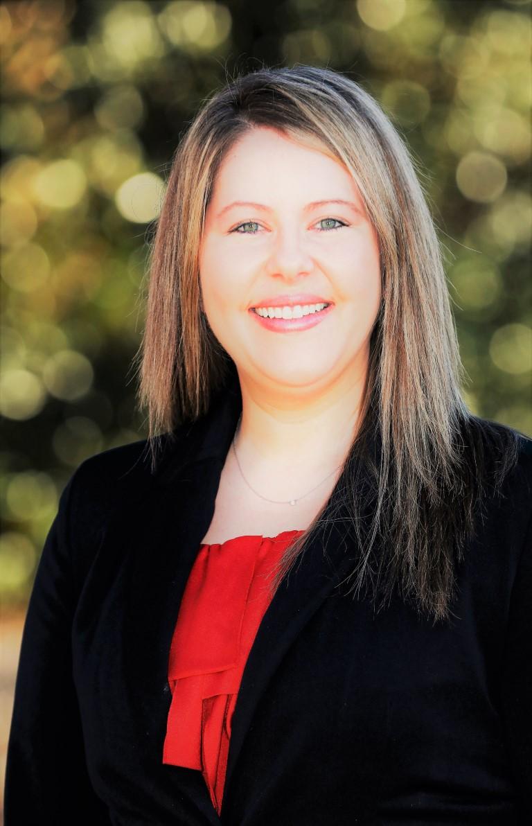 Kimberly Howell