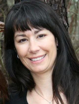 Brandi Susanne McGonagill