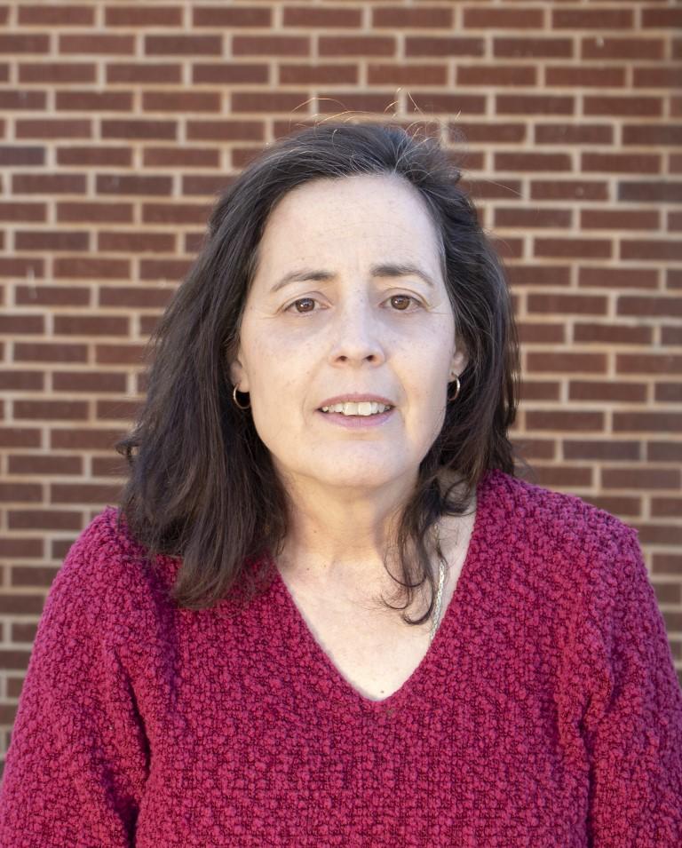 Lina Rivera