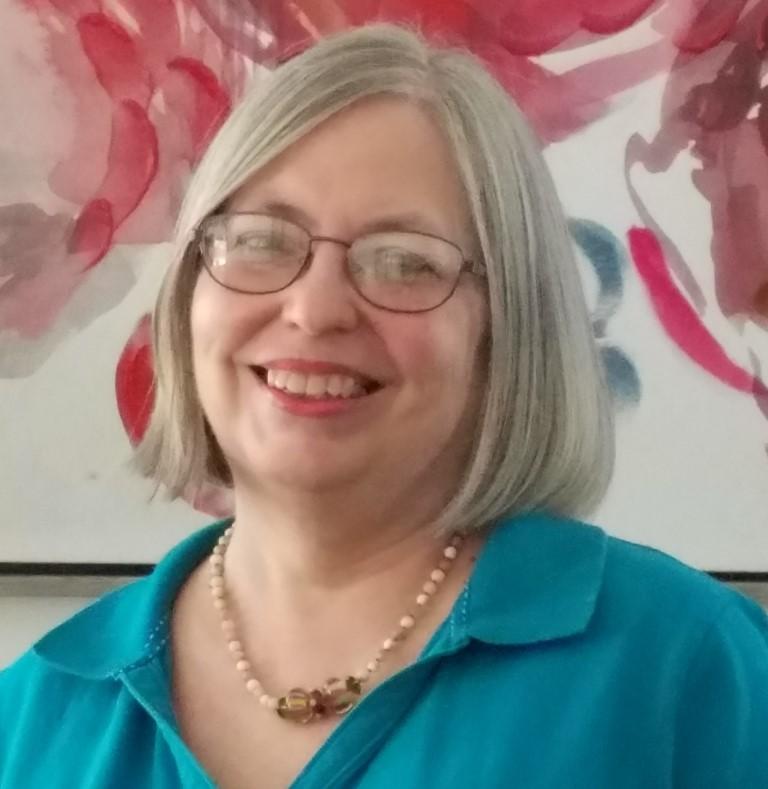 Christie Walton