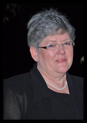 Cathy N. Williamson