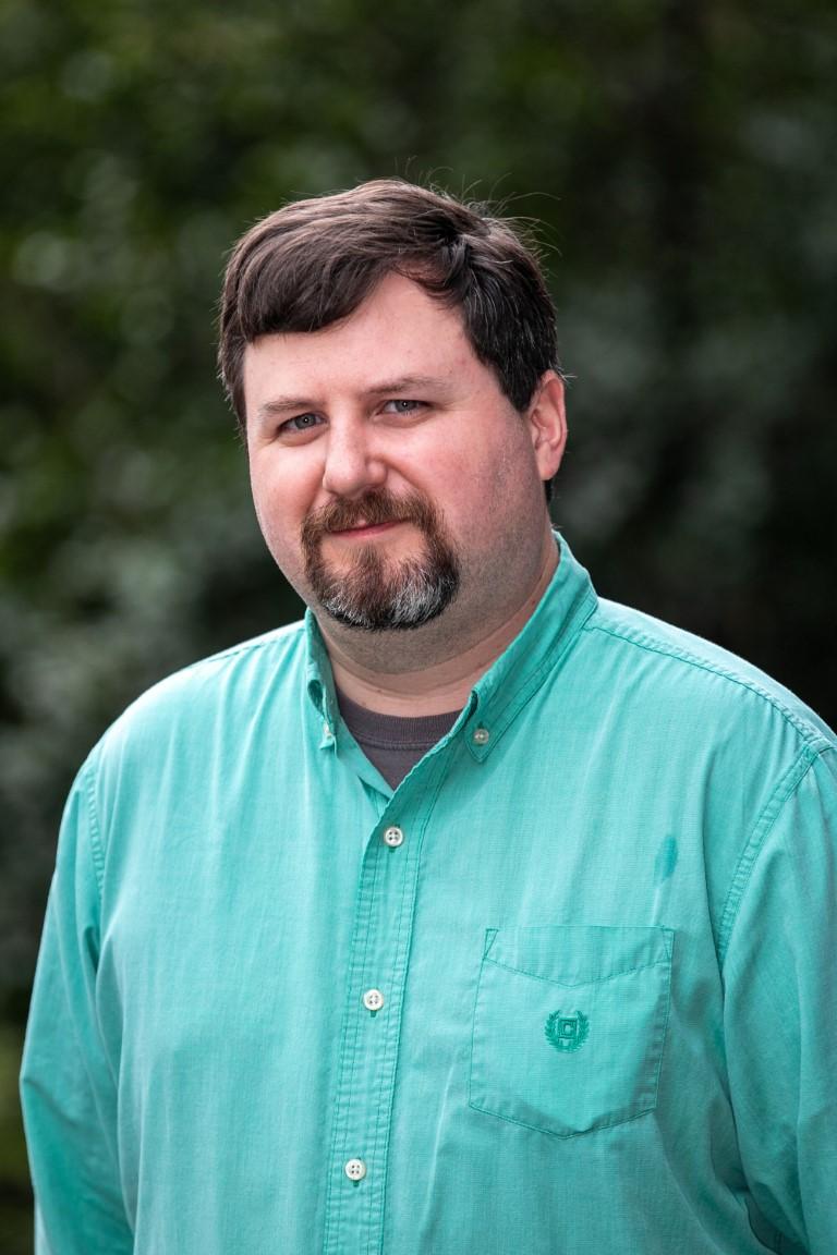 Jonathan Page