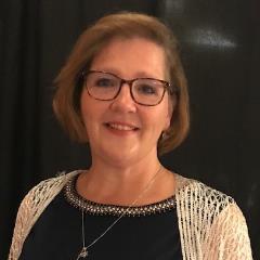 Renee Smagur